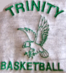 embroidered logo9